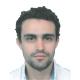 Ayoub Boubekraoui, M.Sc.