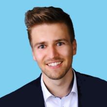 This image shows Tim Kühlthau