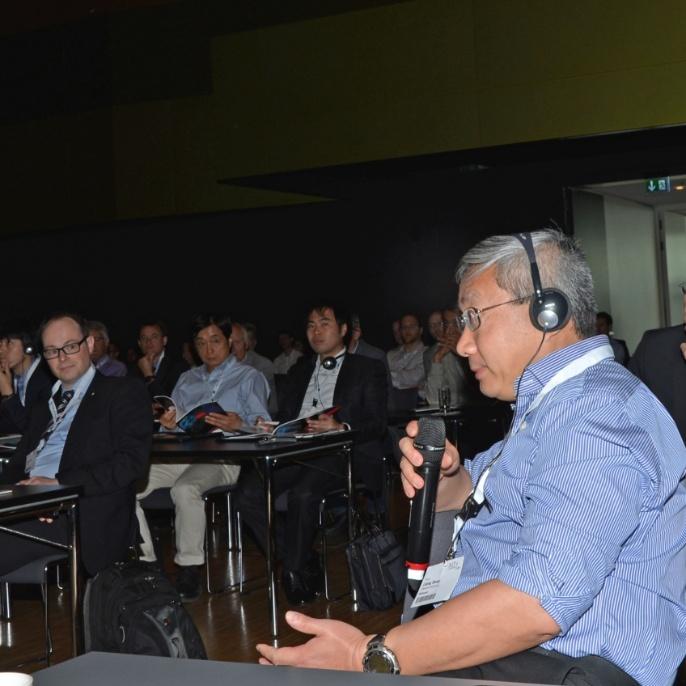 A1_2020 Plenar Diskussion