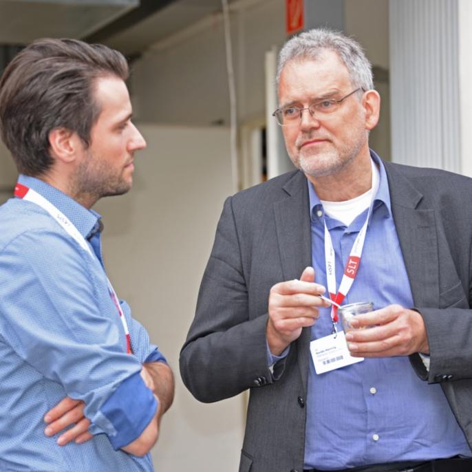 IFSW Rundgang Gespräche_4989